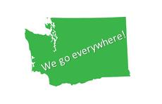 We go Everywhere